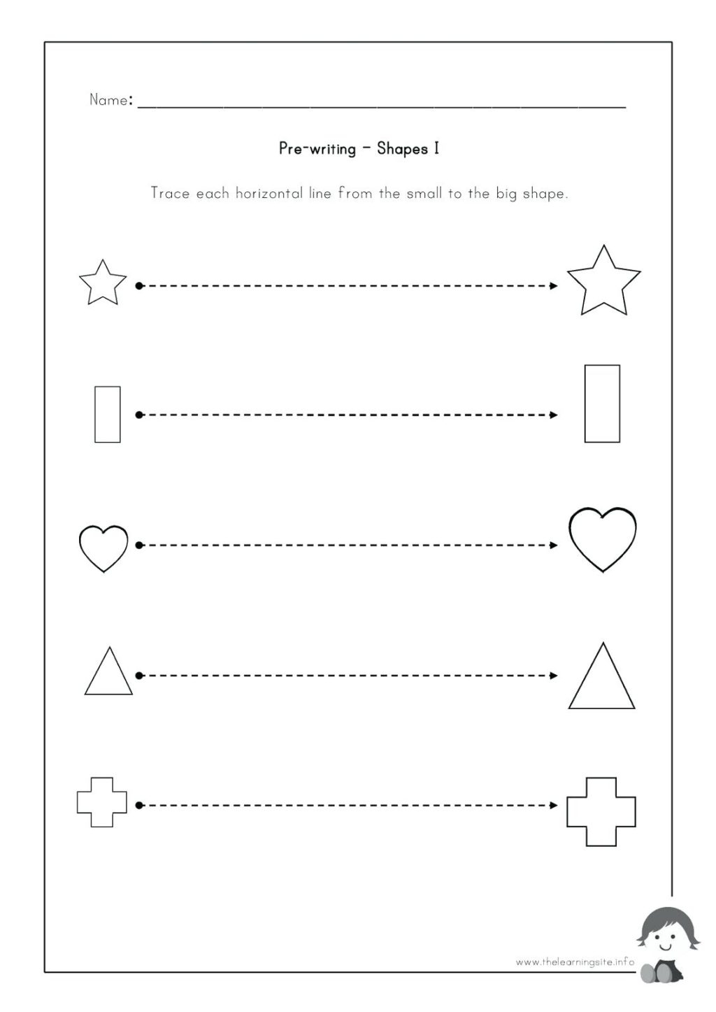 Worksheet ~ Writing Skills Worksheets Outstanding Image