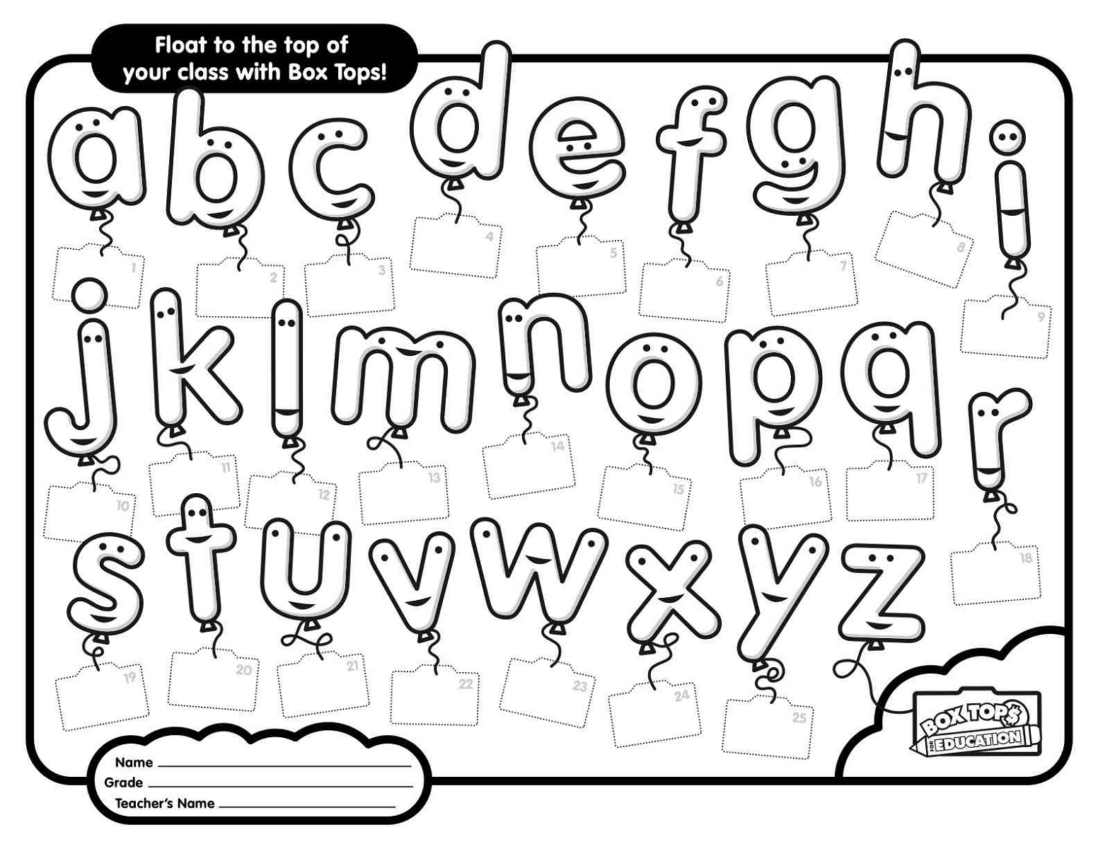 Worksheet ~ Year Numeracy Worksheets Printable Alphabet regarding Alphabet Worksheets For Reception