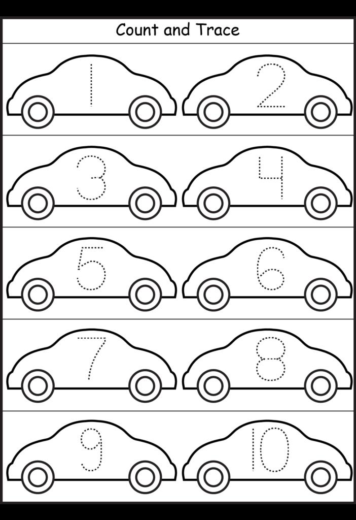 Worksheetfun   Free Printable Worksheets | Transportation