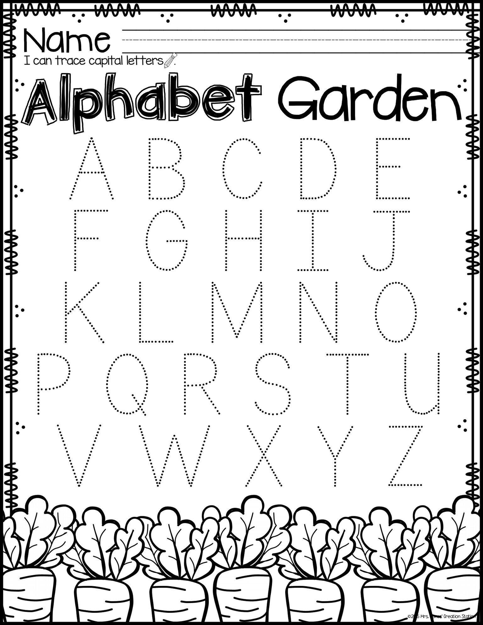 Worksheets : Baltrop 4Th Grade Math Geometry Games Alphabet