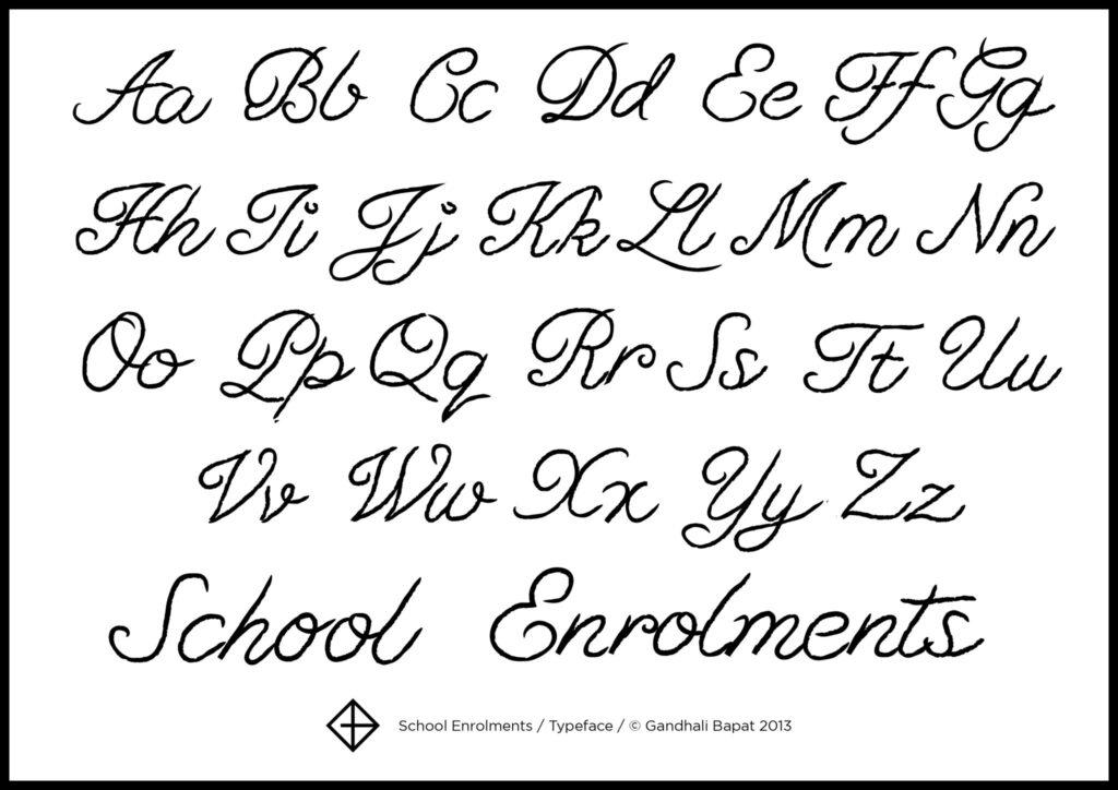 Worksheets : Cursive Letters Printable Misc Free Alphabet