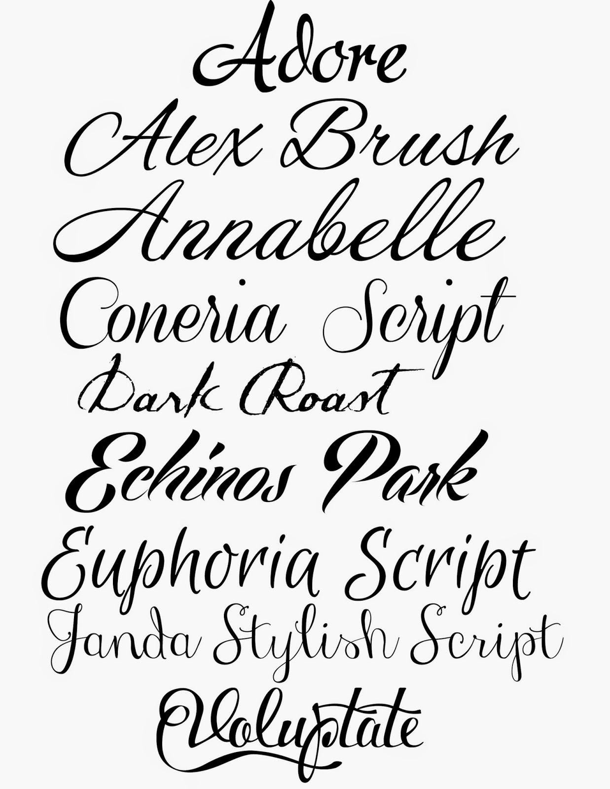 Worksheets : Cursive Writing Alphabet Font Teaching