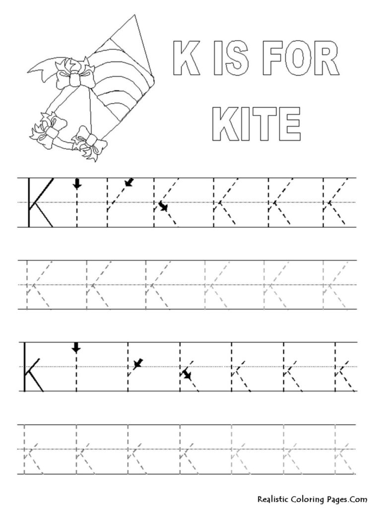 Worksheets : Cursive Writing Letter Tracing Worksheet Inside Letter Tracing Generator