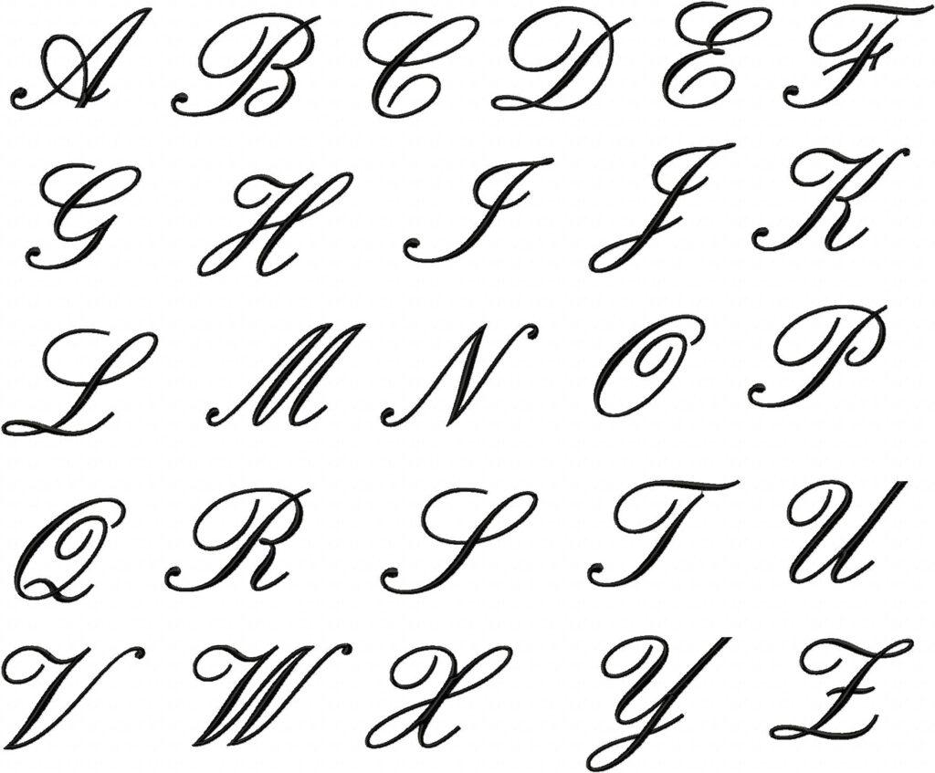 Worksheets : Free Cursive Fonts Writing Worksheets