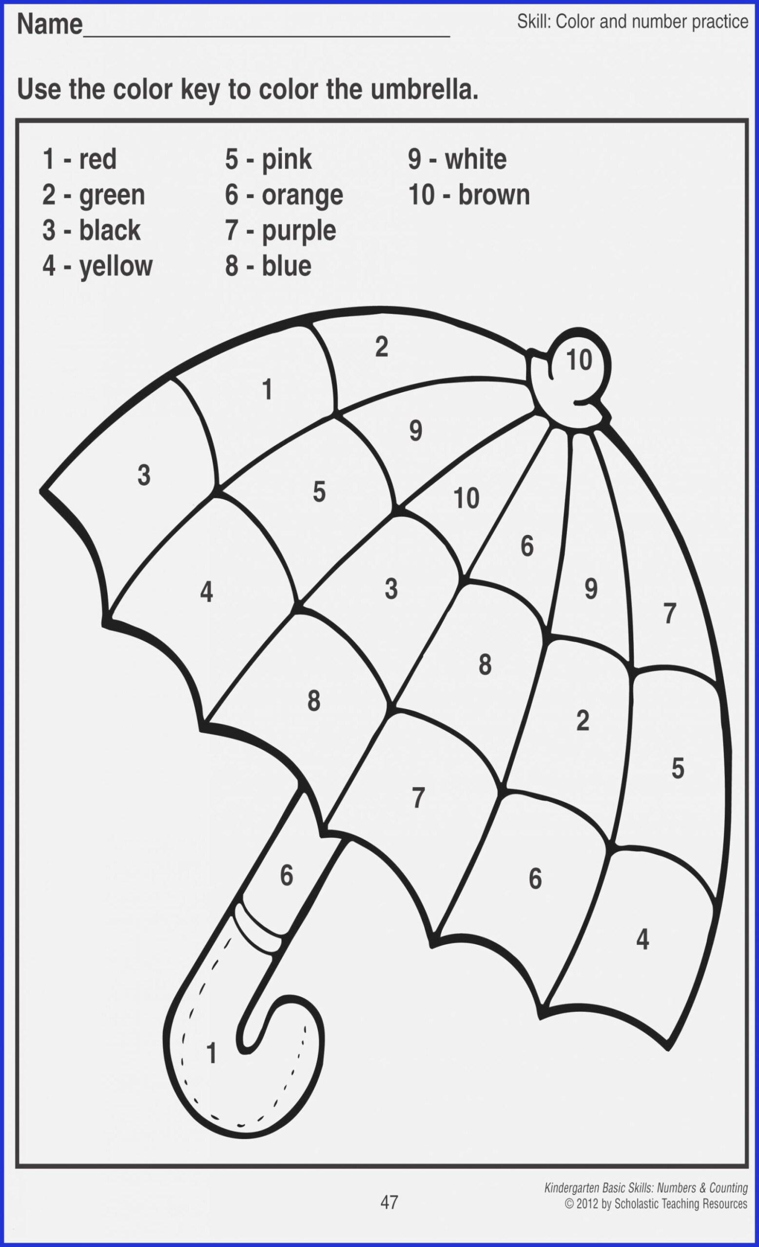 Worksheets : Missing Numbers Worksheet Ks1 Printable Trace