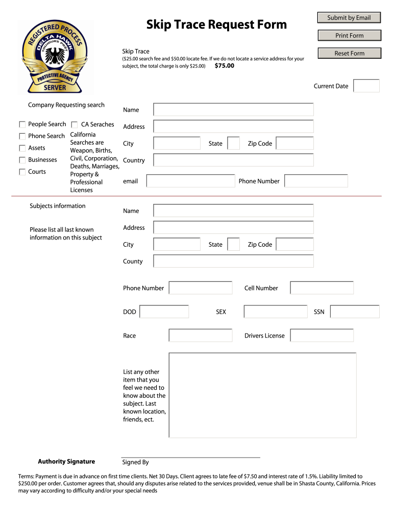 Worksheets : Name Tracing Worksheets Fabulous Picture with regard to Name Tracing Online