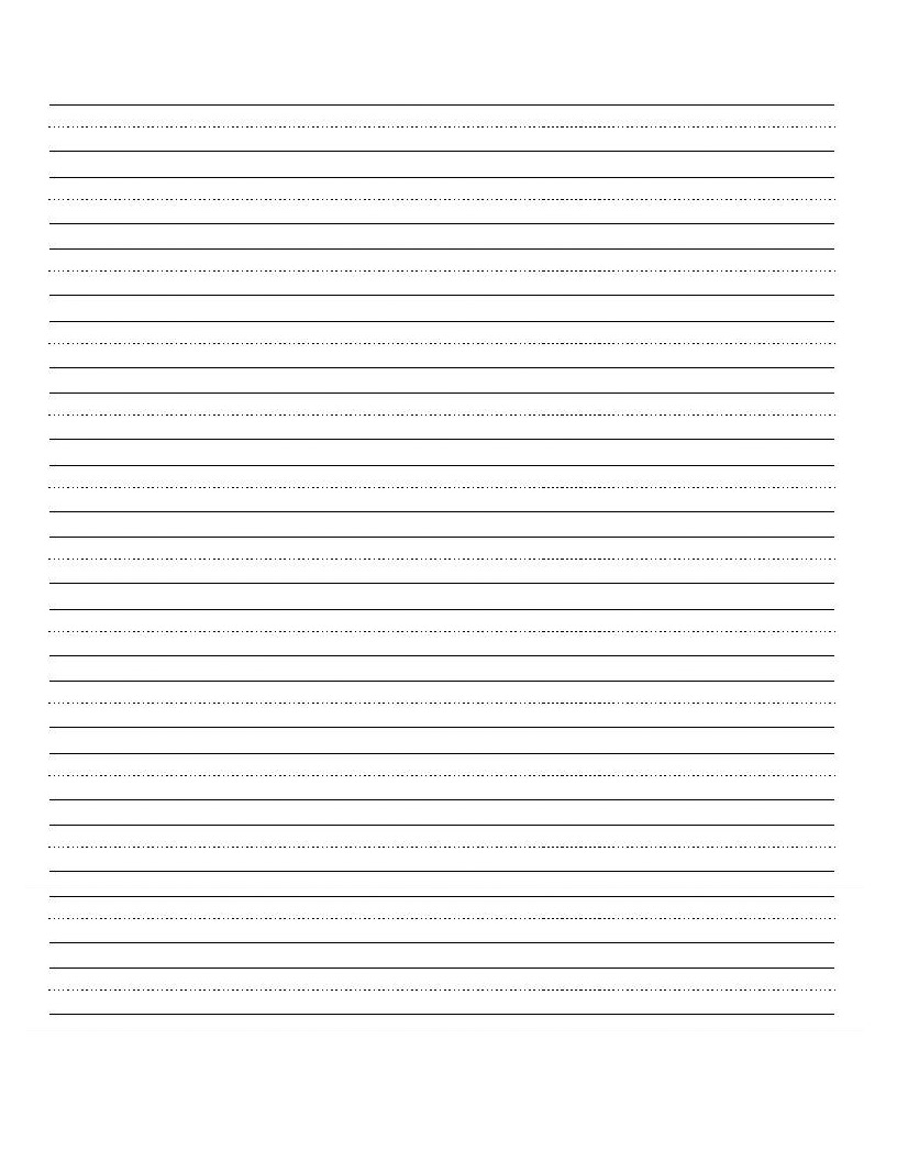 Worksheets : Printable Blank Writing Worksheet Cursive