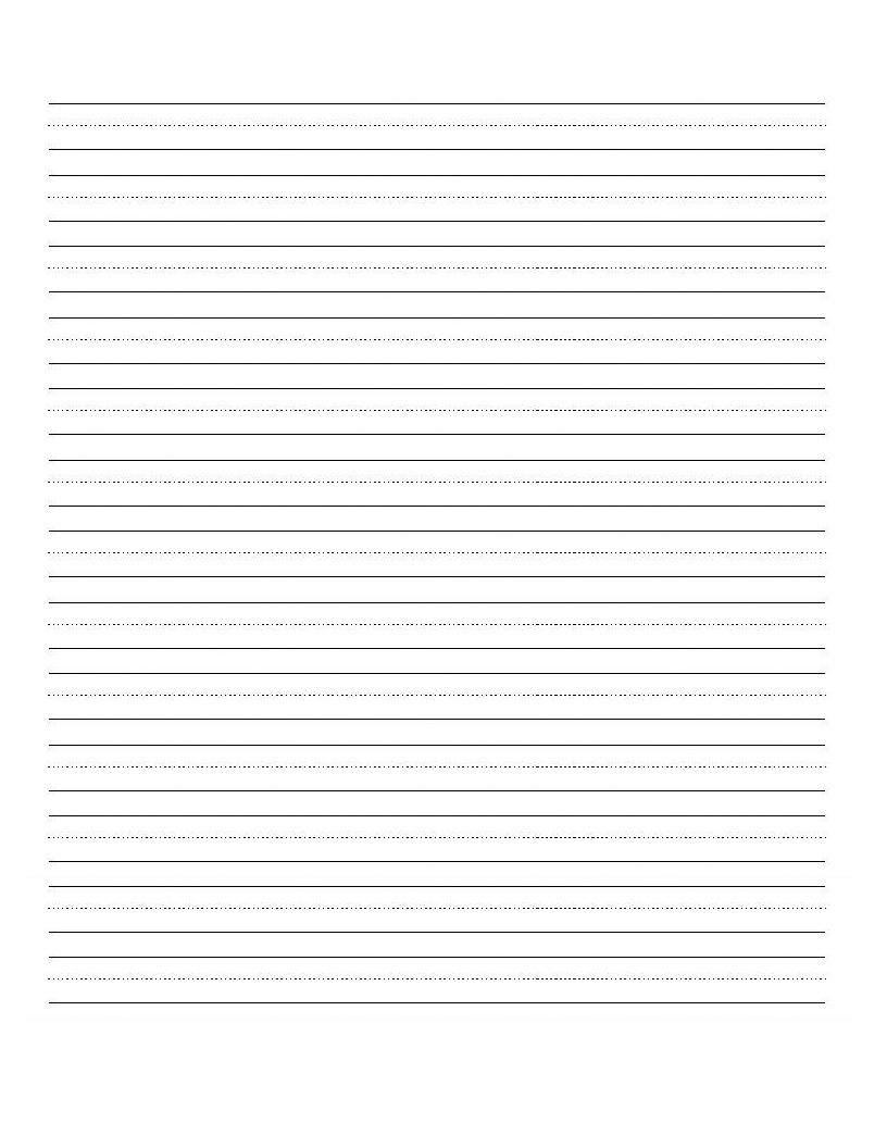 Worksheets : Printable Blank Writing Worksheet Cursive