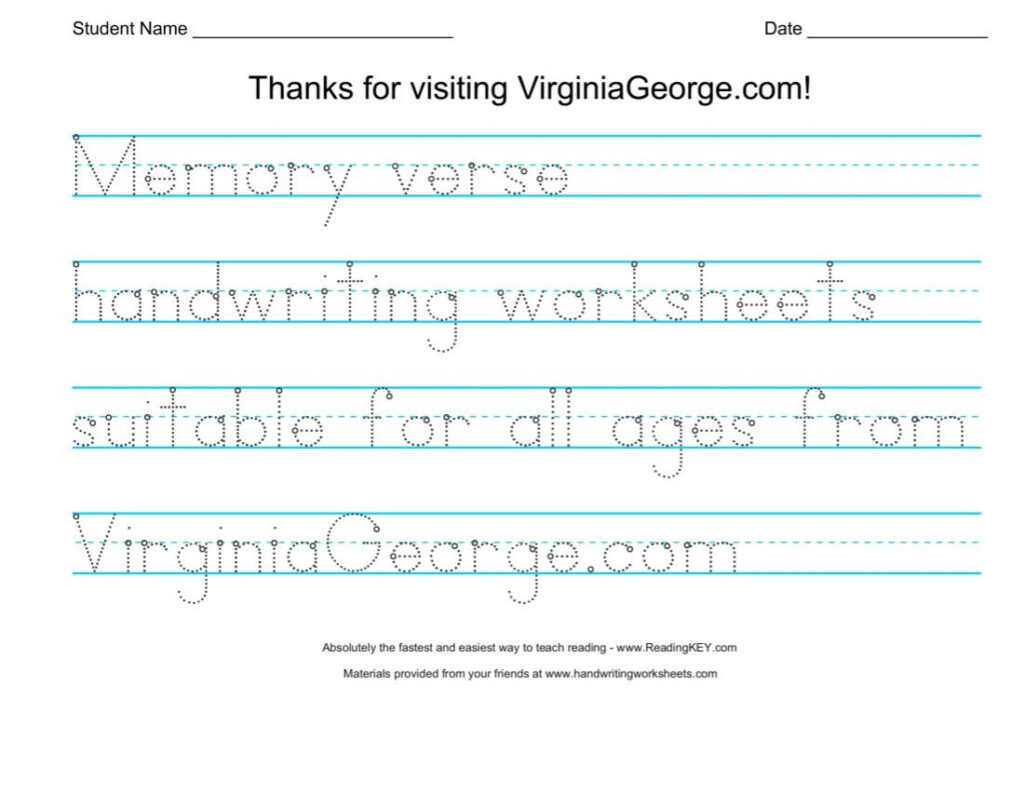 Worksheets : Windows Ultimate Bit Product Key Activator Inside Tracing Name George