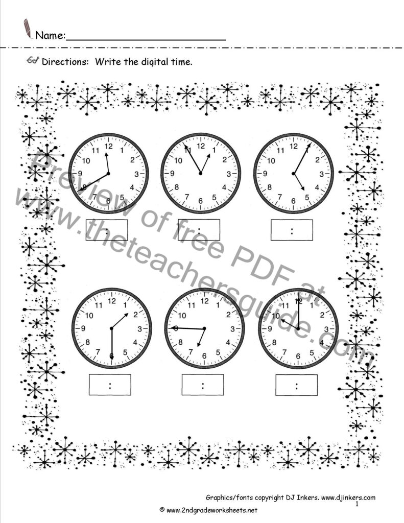 Worksheets : Winter Lesson Plans Themes Printouts Crafts