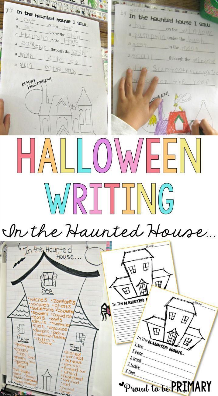 100+ Halloween Ideas In 2020 | Halloween Activities