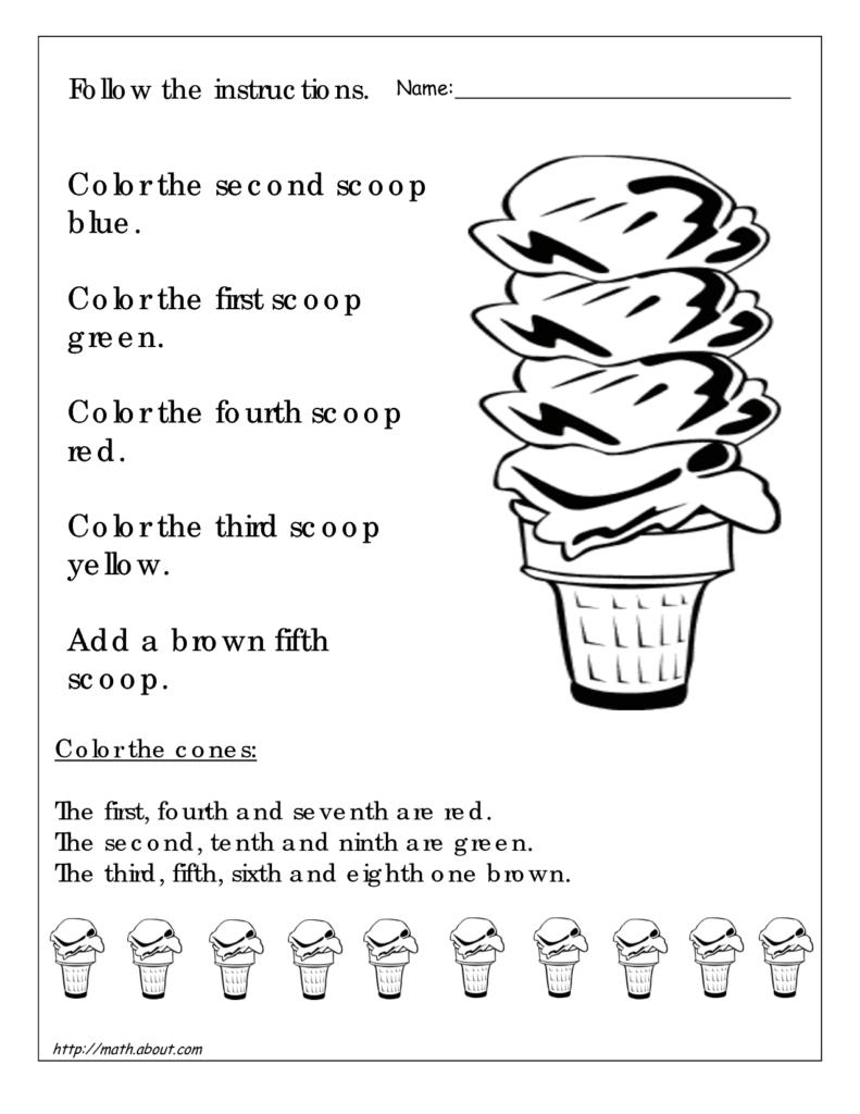 13 Images Of Christmas Worksheets 3Rd Grade   Kids Math