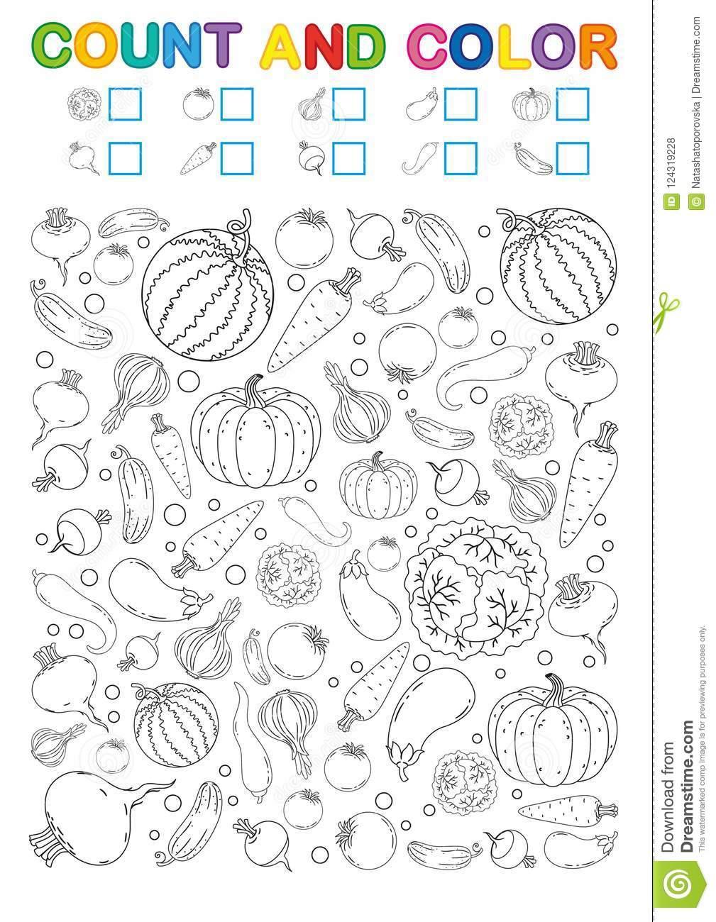 1St Grade : Christmas Math Colouring Worksheets Ks2 Iq Test