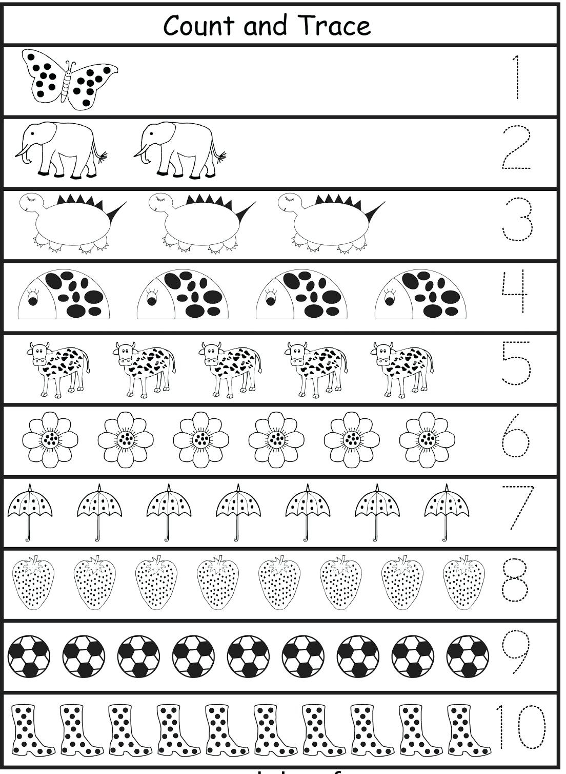 1St Grade : Printable Christmas Games For Children Cute