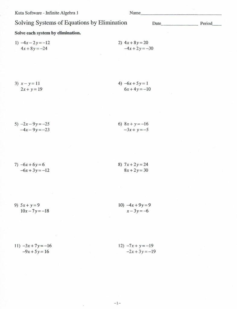 3Rd Grade Distributive Math Worksheet | Printable Worksheets