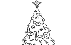 Spanish Christmas Worksheets Printables