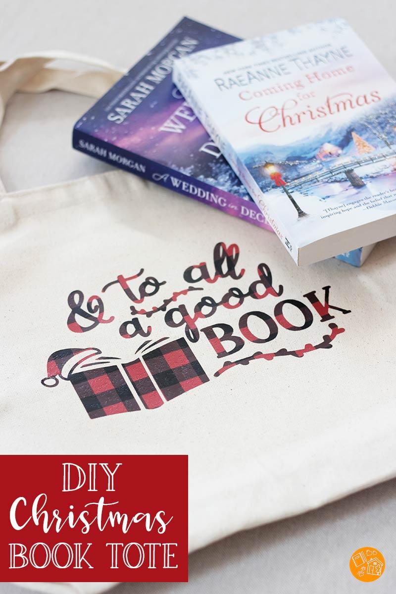 A Dog S Life Book Quiz A Christmas | Fbydqw