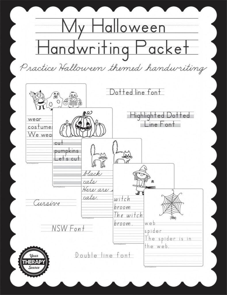 Addition Subtraction Practice Esl Worksheets For Kids