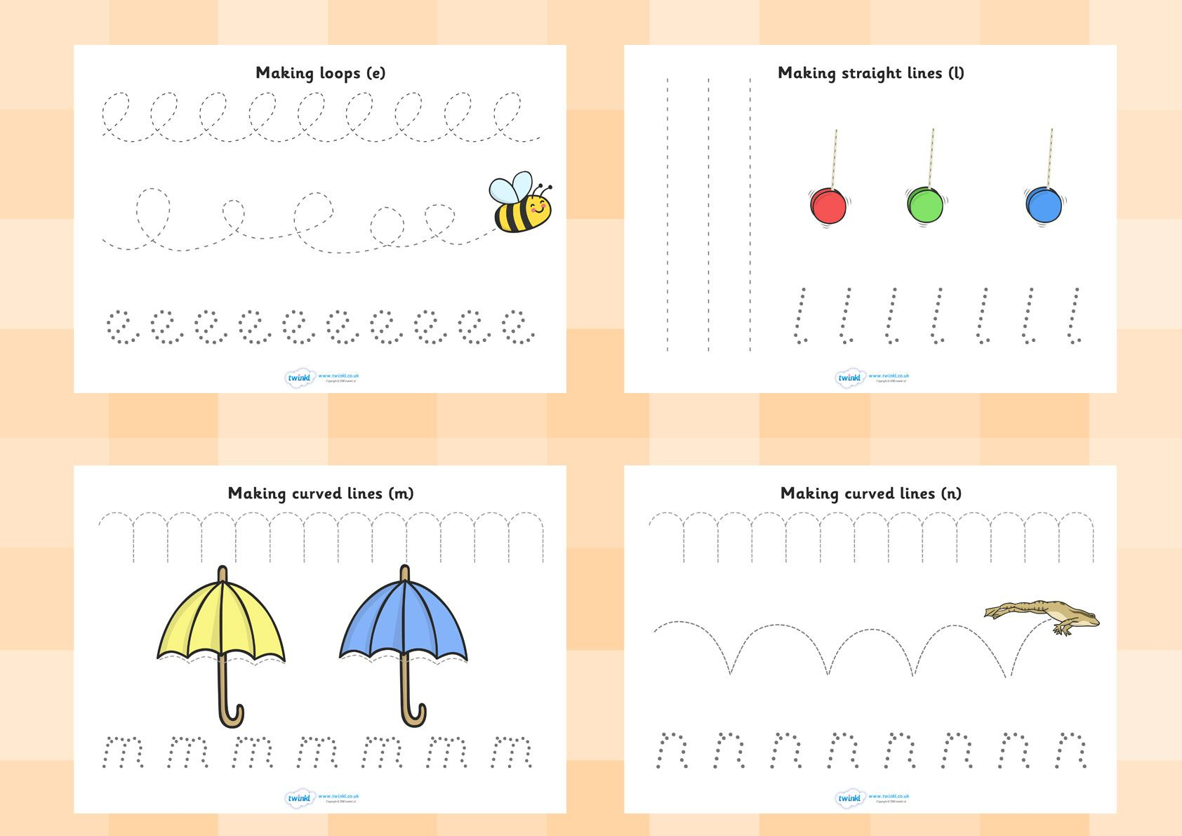 Alphabet Worksheet Twinkl | Printable Worksheets And with Alphabet Tracing Twinkl