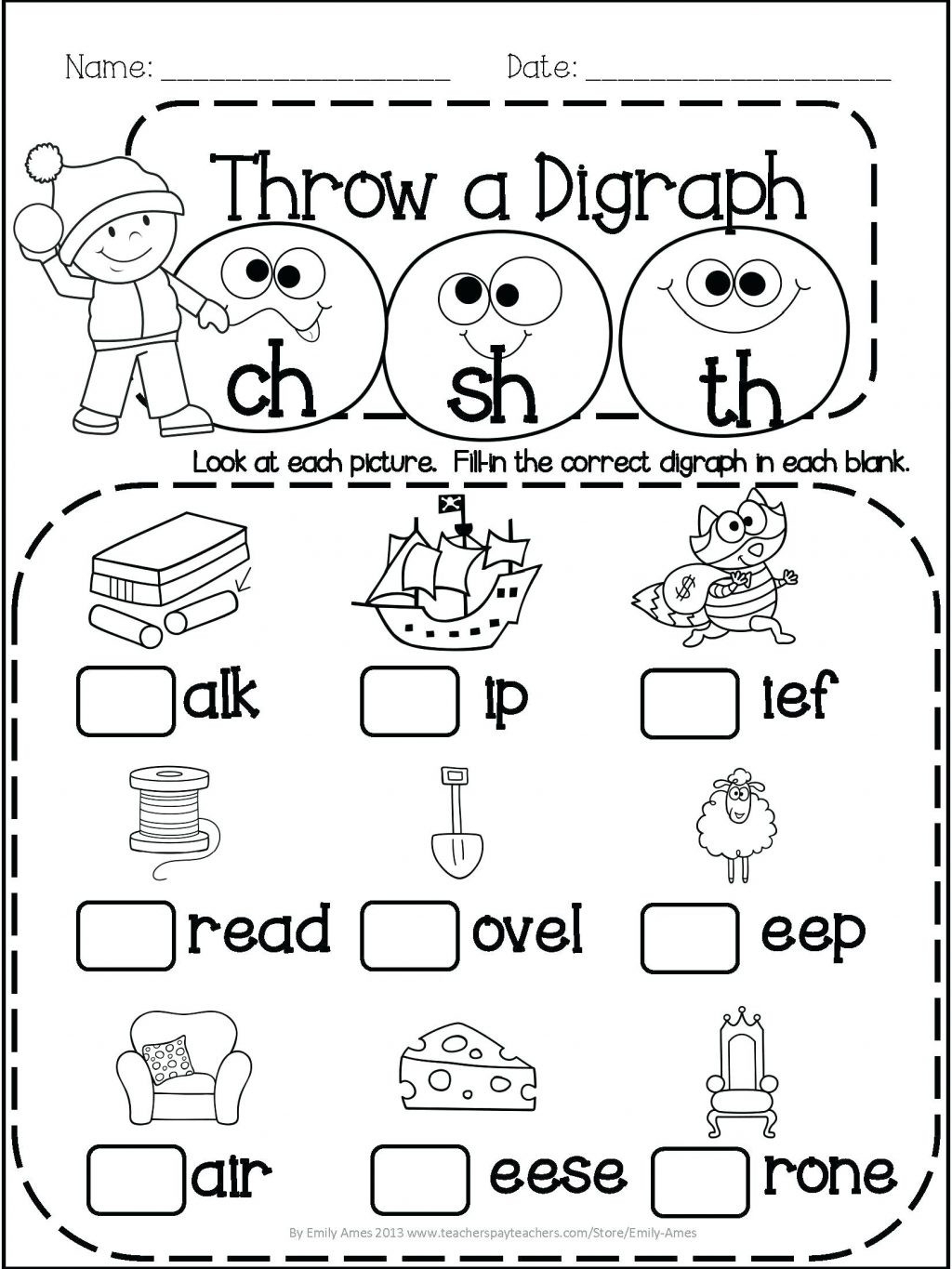 Awesomeng Pages For 1St Grade Free First Outstanding 1Ste