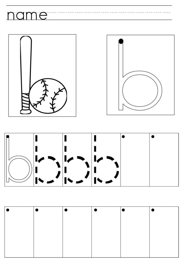 Blackline Masters Sets Phonics Alphabet Products   Alphabet With Alphabet Tracing Large