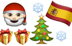 Feliz Navidad Christmas In Spanish Speaking Countries Worksheet Answers