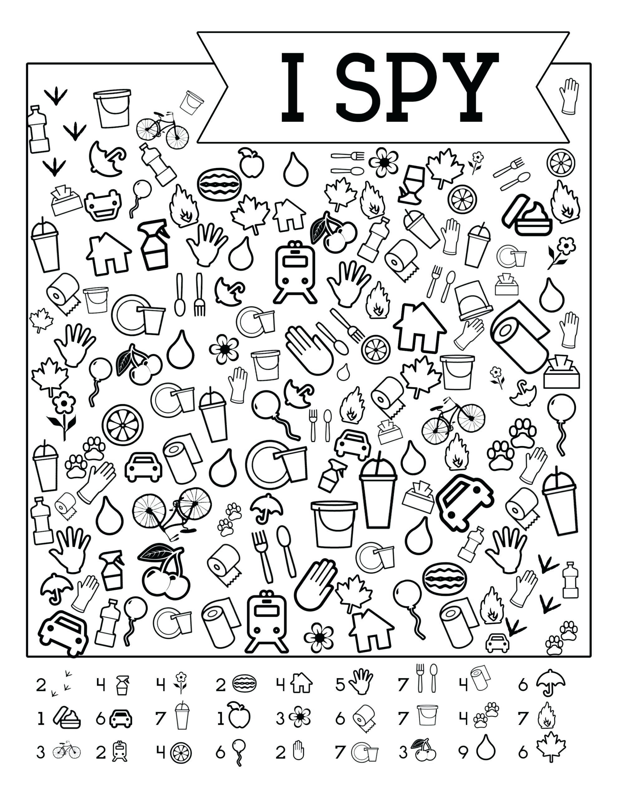 Coloring Book 2Nde Activity Sheets Halloween Free Printable