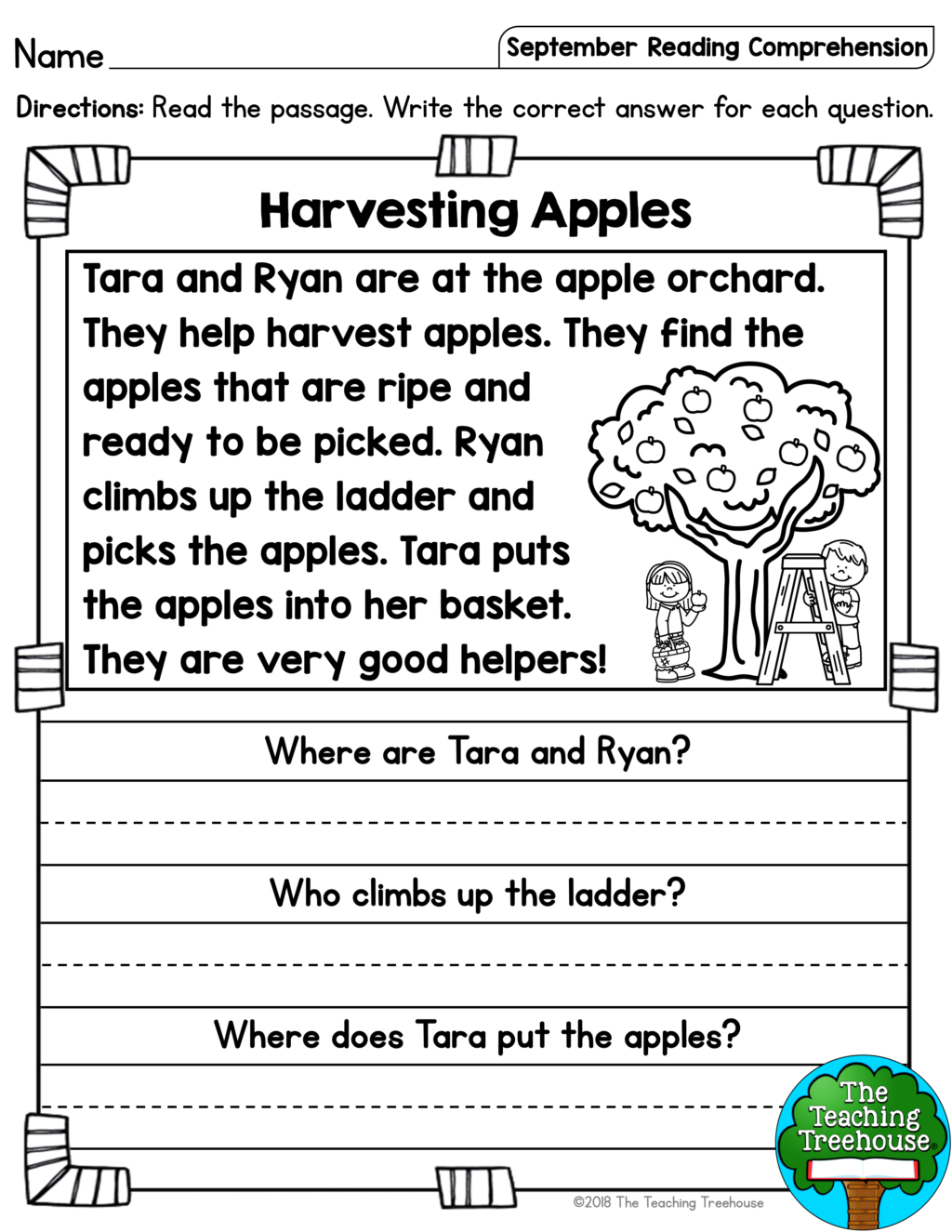 Coloring Book Math Worksheet Awesome First Grade Reading