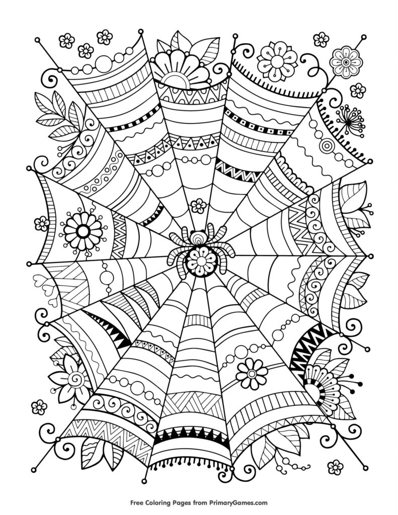 Coloring Books : Coloring Sheets Middle School Beautiful