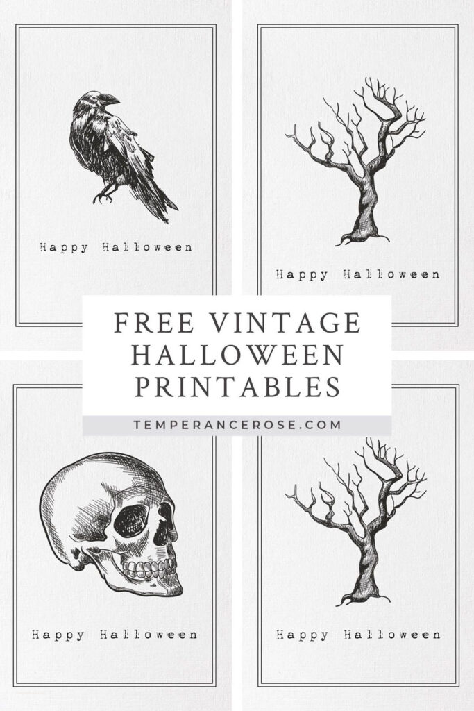 Coloring Pages : Free Halloween Printables Beautiful Free