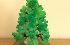 Chemistry Christmas Tree Worksheet