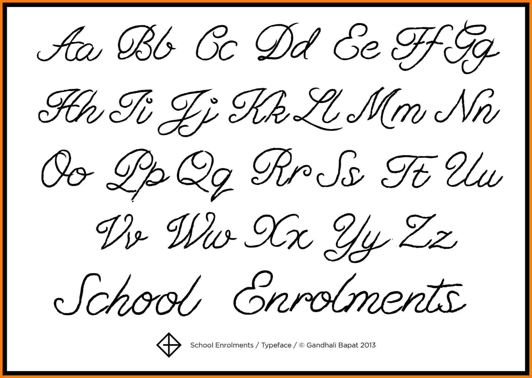 Cursive Fonts Popflyboys   Cursive Letters Fancy, Cursive