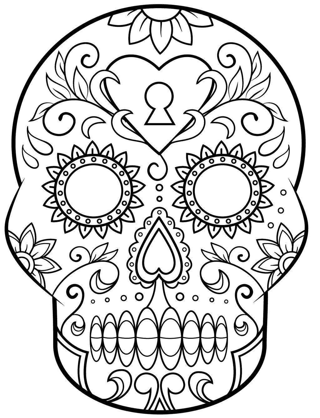 Day Of The Dia Los Muertos Vs Halloween Venn Diagram What Is