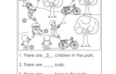 Division Questions Year Oa Word Problems Worksheets Math For
