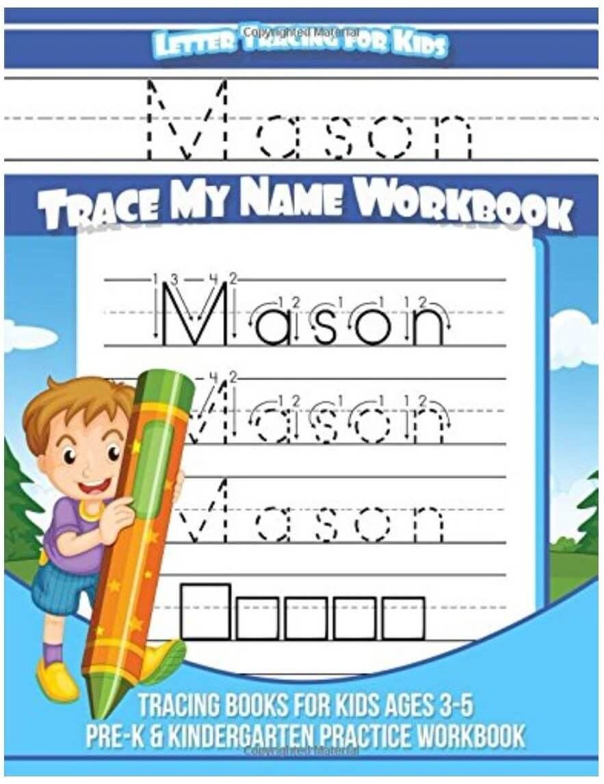 Download   Kindergarten Practice, Preschool Names, Preschool with regard to Tracing Name Isabella