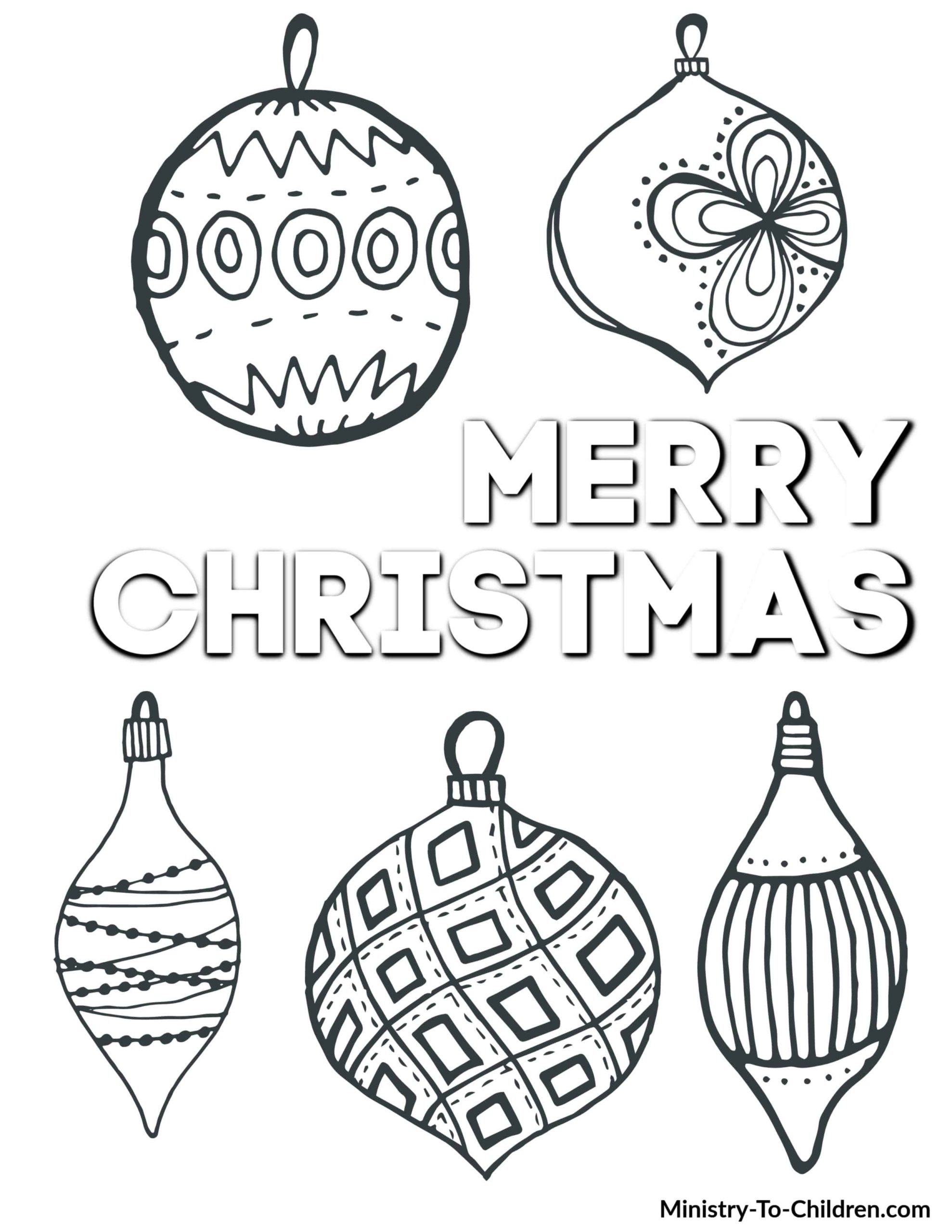 Easy Christmas Drawings To Copy Grid Drawing Worksheets