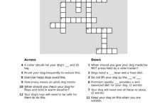 Halloween Crossword Puzzle Worksheet Answers Wird Hobbiest