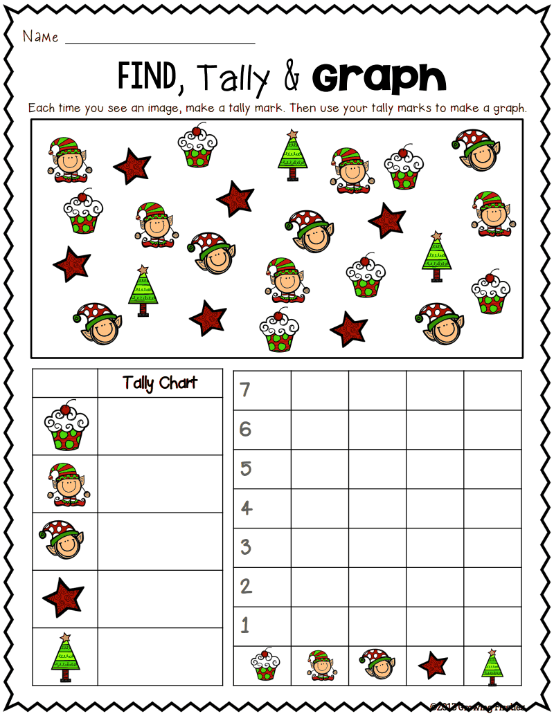 Find Tally Graph Christmasgrowing Firsties.pdf - Google