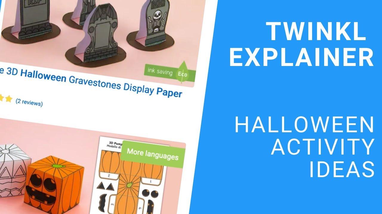 Free! - Halloween Maths Codebreaker Worksheets Ks2