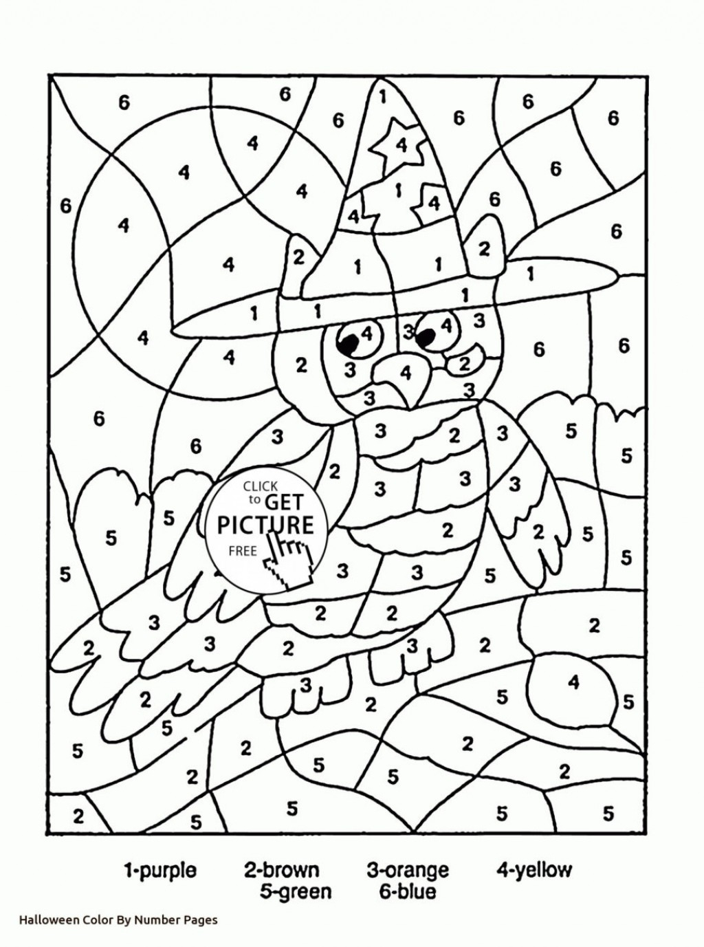 Free Printableplication Coloring Pictures For Adults Sheet