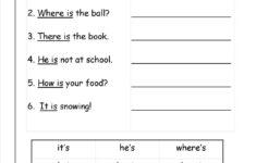 Ordering Real Numbers Worksheet 8th Grade Halloween Theme
