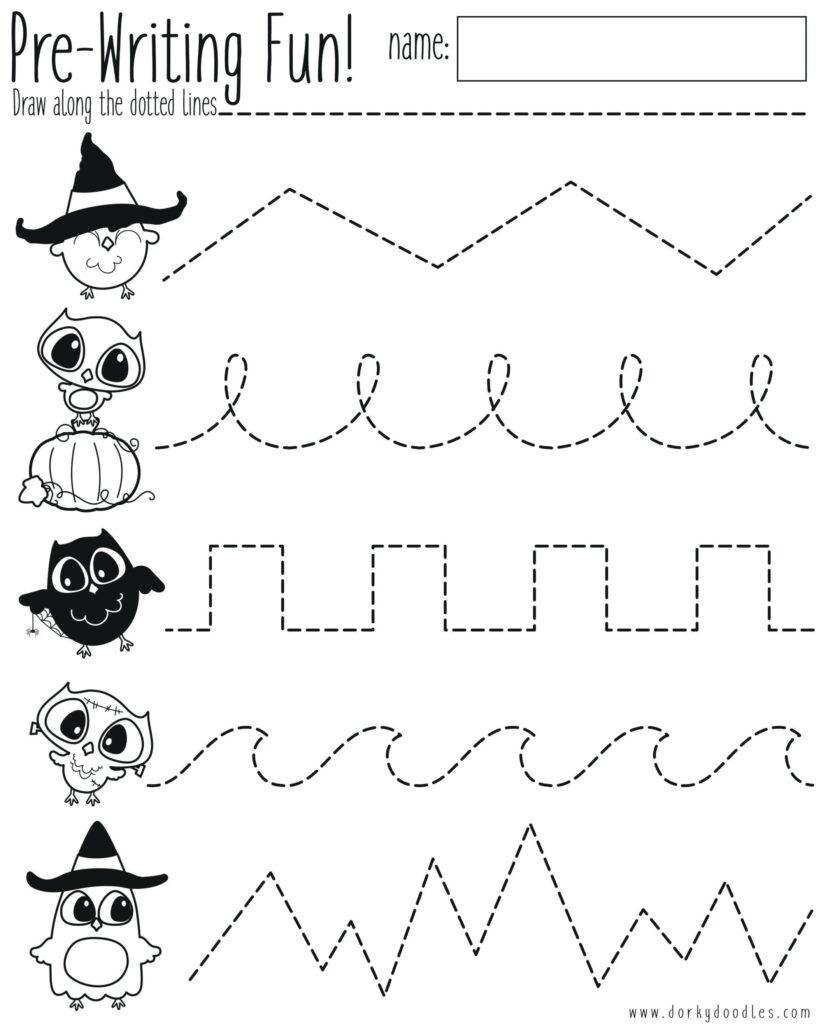 Great Halloween Games Classroom Rulesor Elementary School