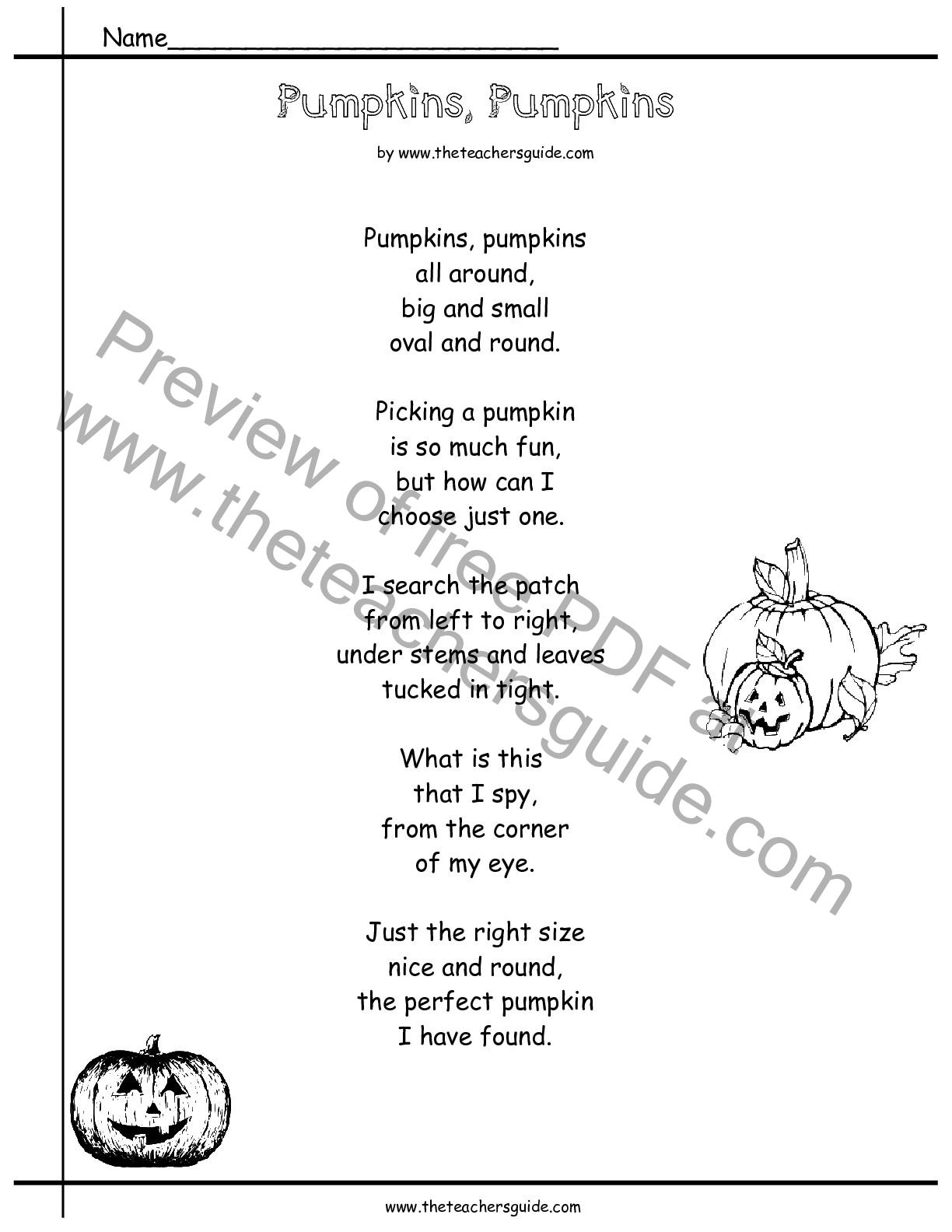 Haiku Worksheet Activity Printable Worksheets And Activities