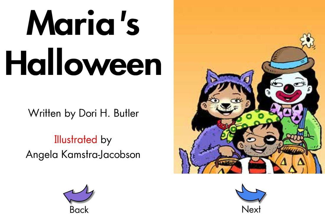 Halloween - Learning.21Stcentury.snapshot