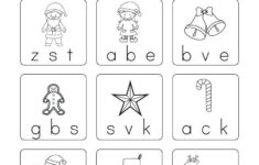 Free Printable Halloween Phonics Worksheets