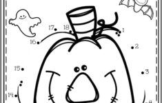 Halloween Puppet Worksheet | Printable Worksheets And