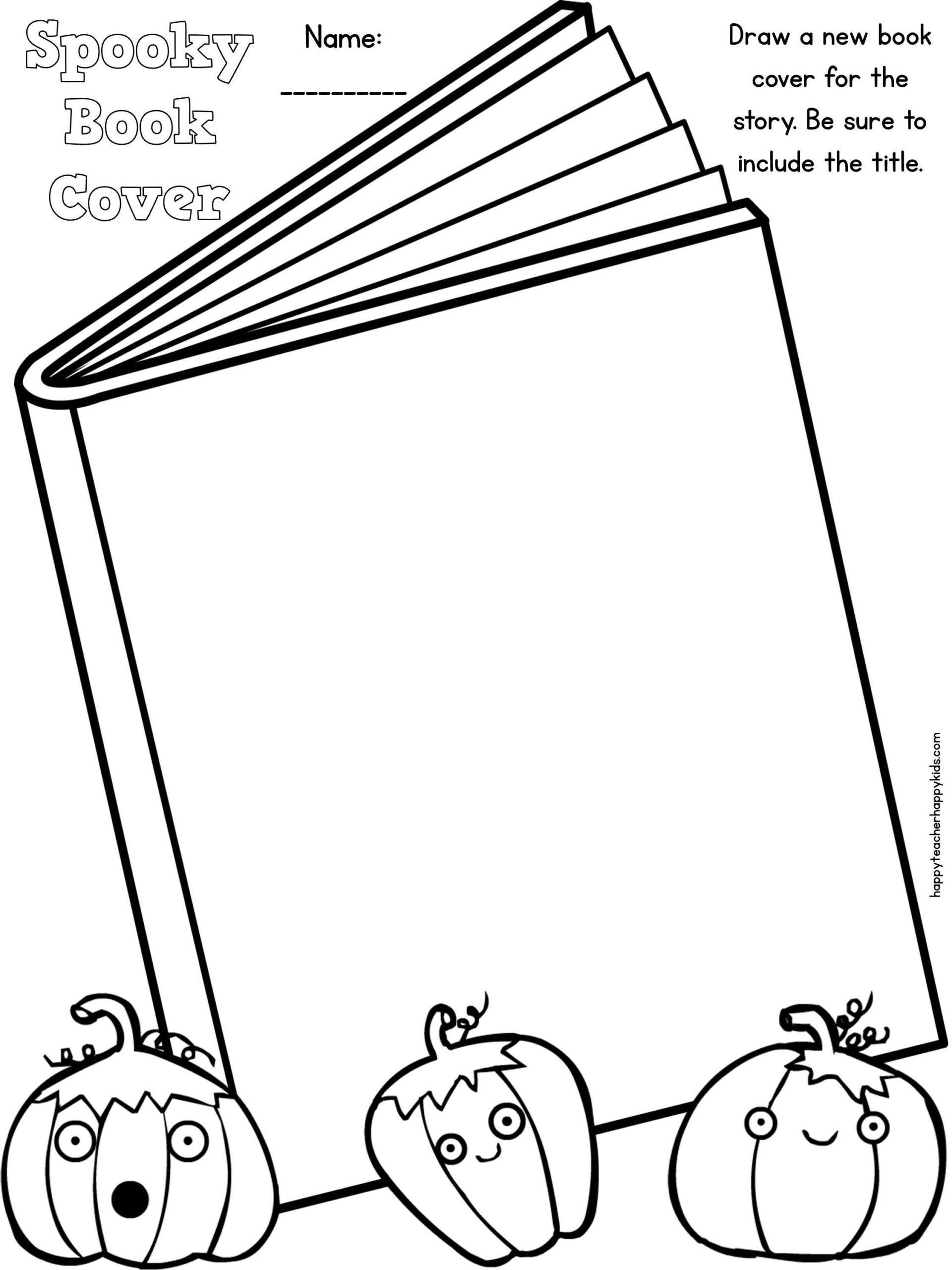 Halloween Reading Comprehension Activities Free Printable