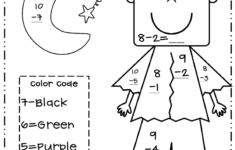 Free Halloween Worksheets Pdf