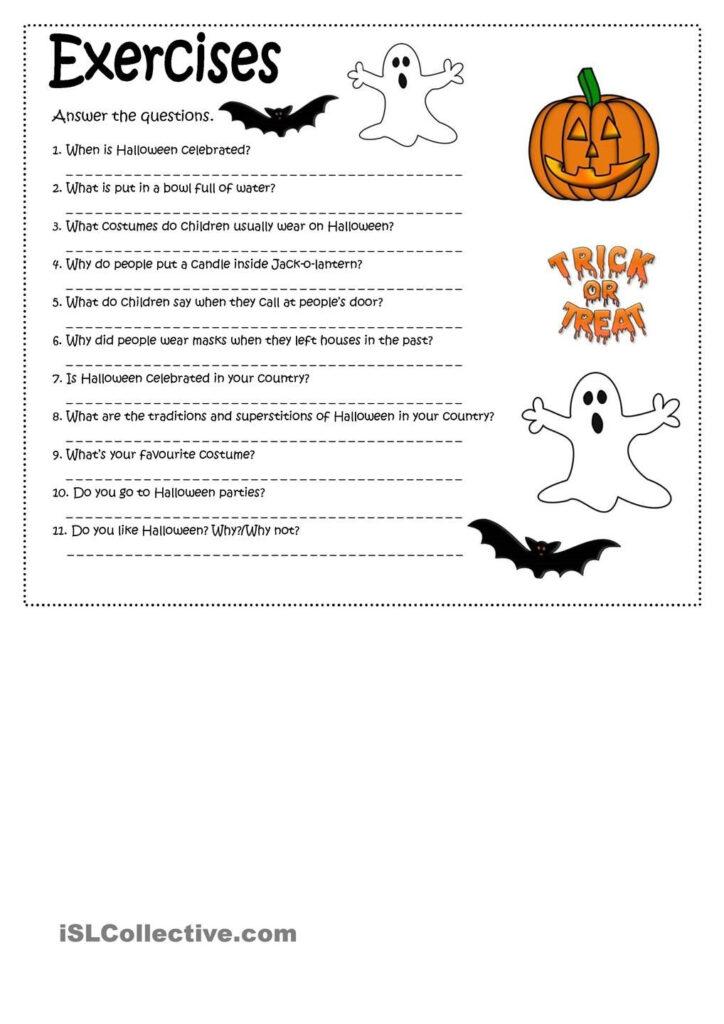 Halloween Traditions | Halloween Traditions, Halloween