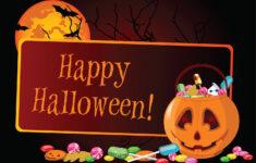 Halloween Ela Worksheets Super Teacher